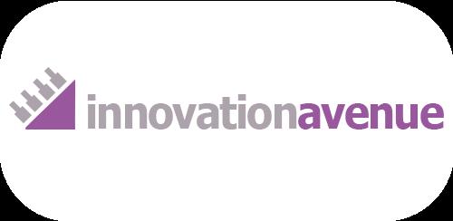 Innovation Avenue Beirut