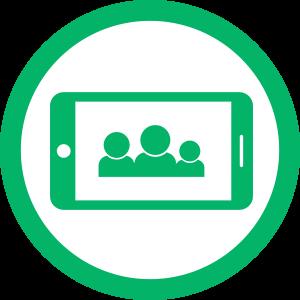 Online Community Platform