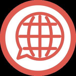 متوفرة بعدة لغات
