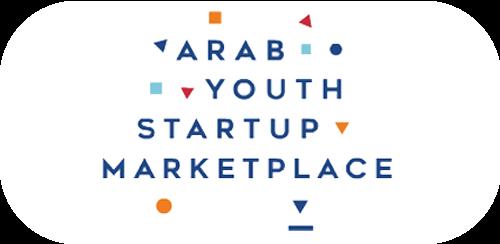 Arab Youth Marketplace
